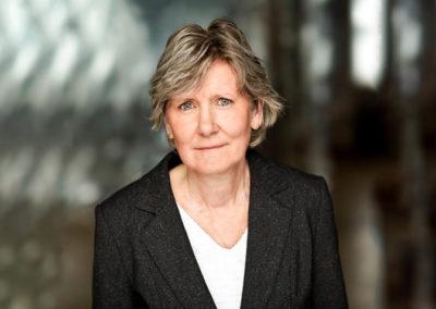 Lidia Zielinski