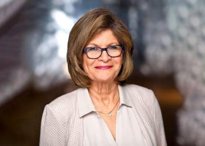 Cheryl Solomon